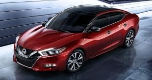 Test:NissanMaxima[Video]