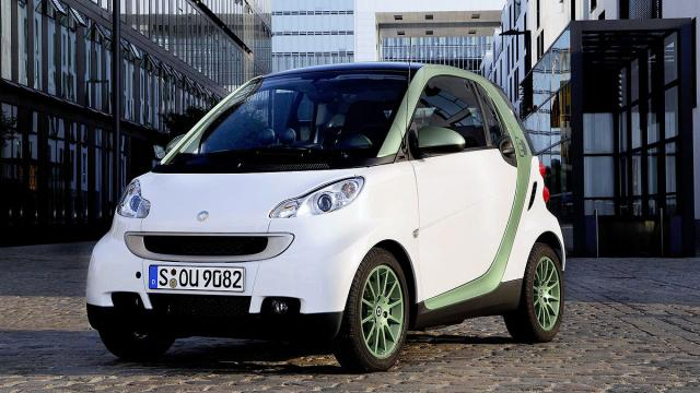 smart_fortwo_electric_drive_1gen_1
