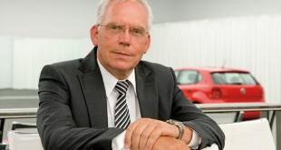 Audijev šef razvojnog odeljenja sutra podnosi ostavku?