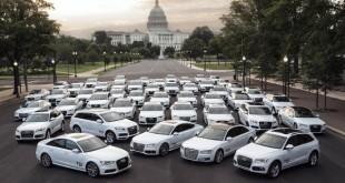Krivična istraga u slučaju VW dizelaša