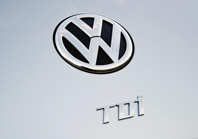 vw_tdi_logo_1