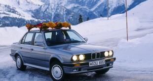 BMWproslavljagodinapogonanatočka