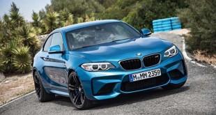 BMWMCoupeufotografije