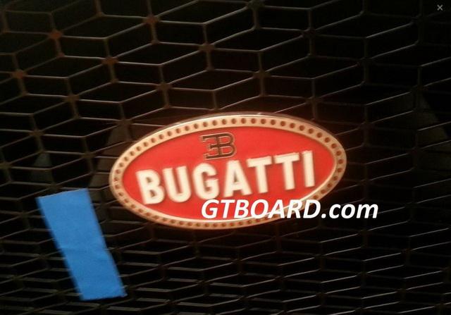 bugatti_chiron_protip_slika_2