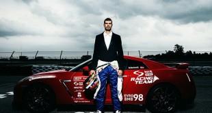 Srbija ima najboljeg automobilistu Evrope!