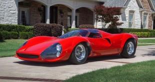 FerrariThomassimaprodajesezamilionadolara