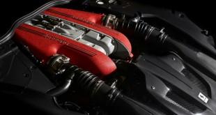 FerrariprikazaosvojFTDFuvideu