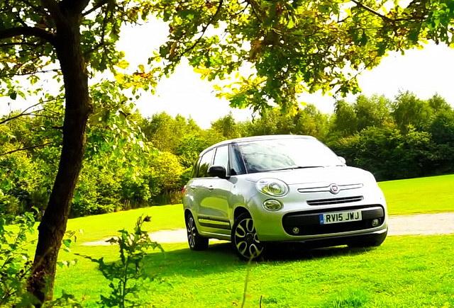 fiat_500_mpw_car_keys_review