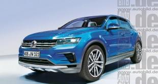 VolkswagenGolfuSUVvarijantiza.godinu