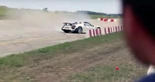 PorscheSpyderpokosiogledaocenastazi