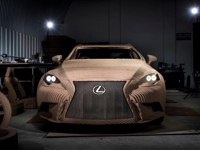 lexus_kartonski_origami_automobil_6