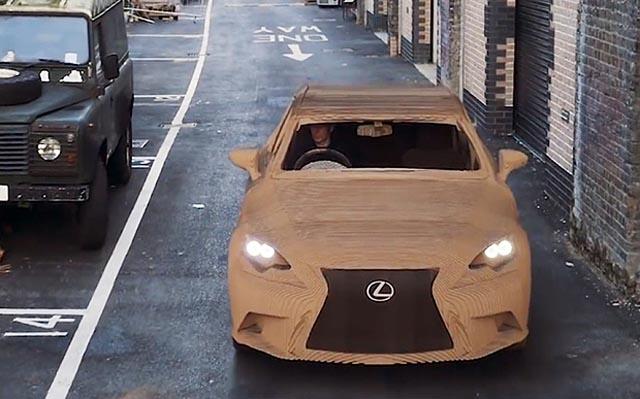 lexus_kartonski_origami_automobil_8