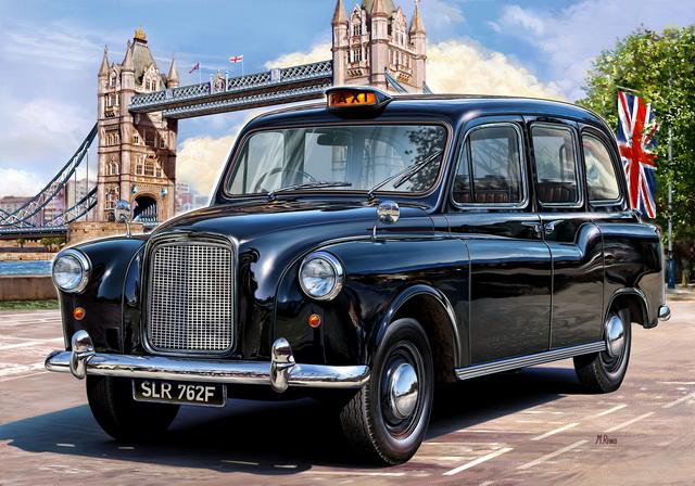 londonski_taksi_austin