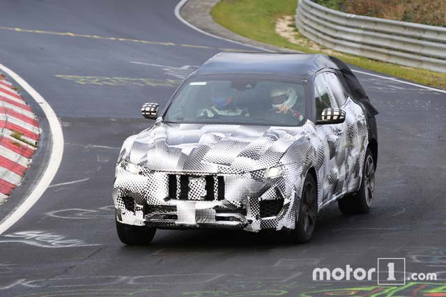 maserati_levante_test_staza_oct_2015_3