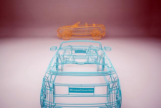range_rover_evoque_cabrio_tizer_2