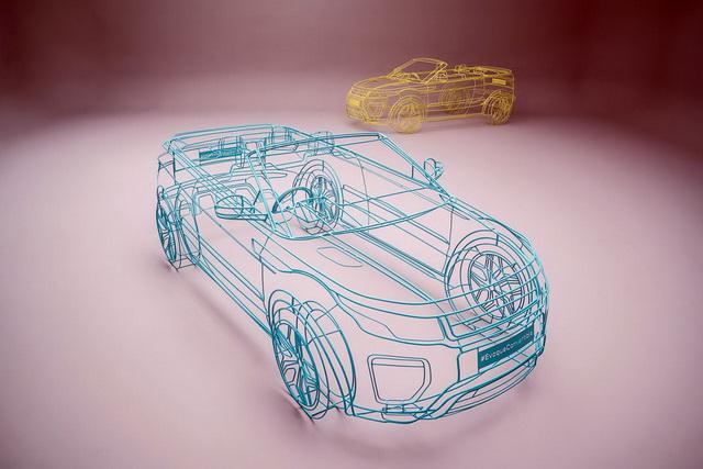 range_rover_evoque_cabrio_tizer_3