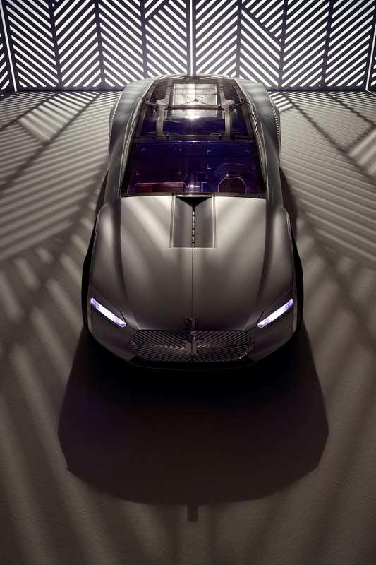renault-coupe-corbusier-concept-2