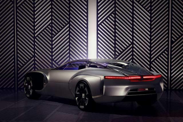 renault-coupe-corbusier-concept-3