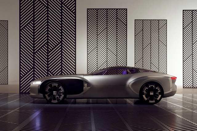 renault-coupe-corbusier-concept-4