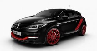 Renault Sport se neće upuštati u avanturu sa hibridima