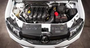 Renault istakao Sandero RS u novom videu