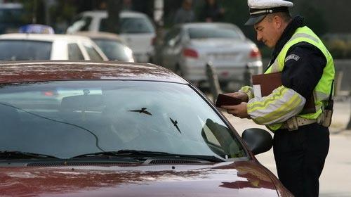 saobracajna-policija-zatamljena-stakla