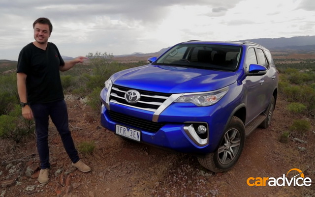 toyota_fortuner_2016_car_advice_1
