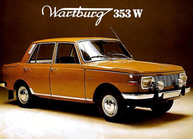 wartburg_353_50_godina_1