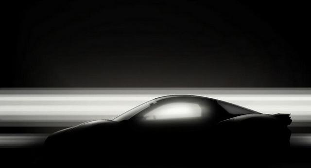 yamaha_sports_car_teaser_tokyo_2015