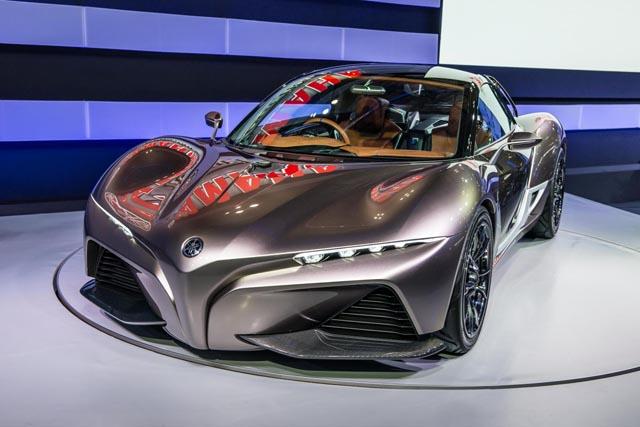 yamaha_sportski_automobil_koncept_2015_tokio_1