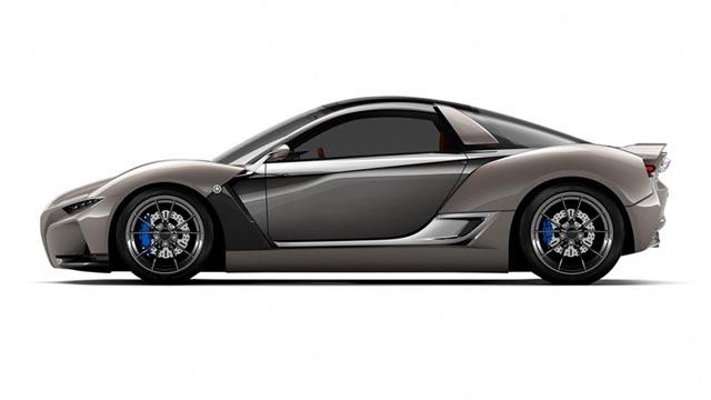yamaha_sportski_automobil_koncept_2015_tokio_2