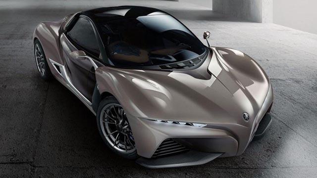 yamaha_sportski_automobil_koncept_2015_tokio_3