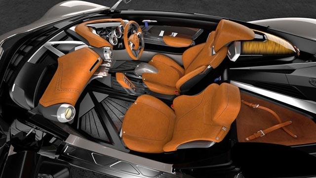 yamaha_sportski_automobil_koncept_2015_tokio_5