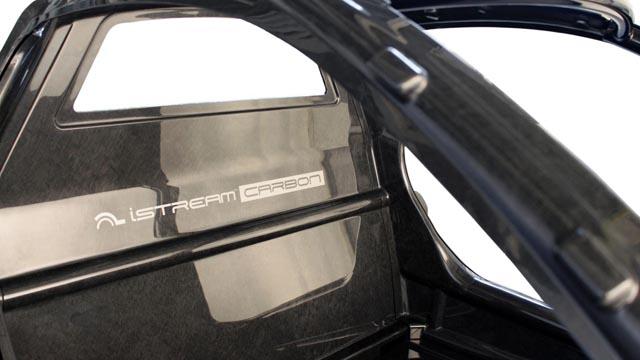 yamaha_sportski_automobil_koncept_2015_tokio_7