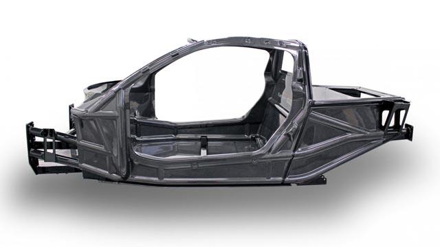 yamaha_sportski_automobil_koncept_2015_tokio_8