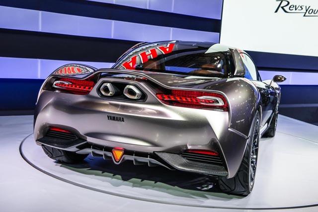 yamaha_sportski_automobil_koncept_2015_tokio_9