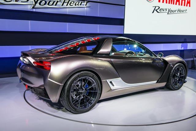 yamaha_sportski_automobil_koncept_2015_tokio_a