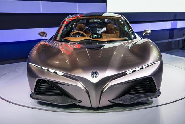 yamaha_sportski_automobil_koncept_2015_tokio_c