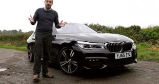 Test:BMWd[Video]