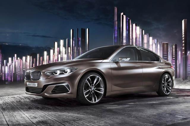 bmw_series_1_compact_sedan_concept_nov_2015_3
