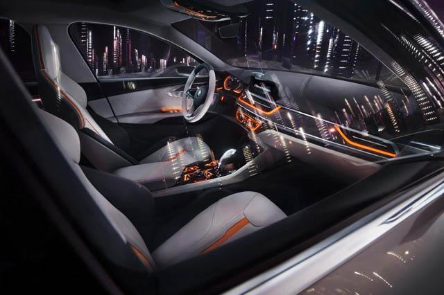 bmw_series_1_compact_sedan_concept_nov_2015_5