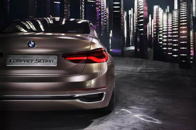 bmw_series_1_compact_sedan_concept_nov_2015_7