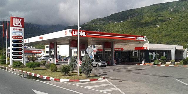 Gorvio u BiH najjeftinije, najskuplje u grčkoj