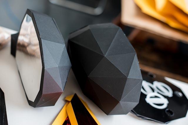 origami_nissan_juke_5_godina_2