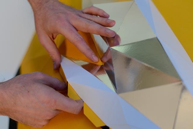 origami_nissan_juke_5_godina_4