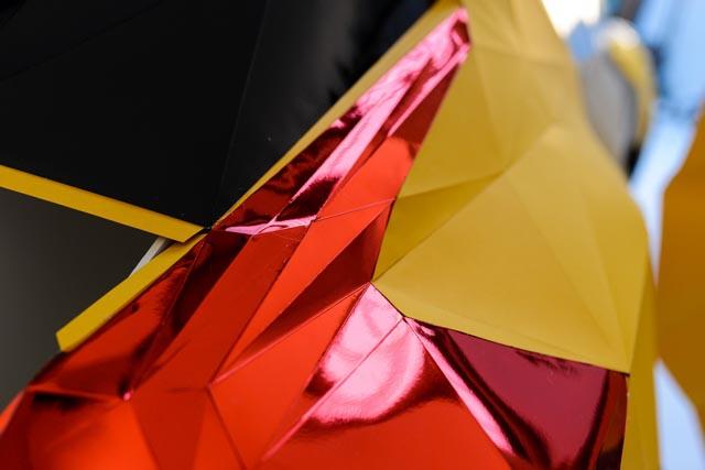 origami_nissan_juke_5_godina_5