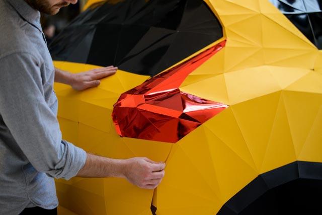 origami_nissan_juke_5_godina_6