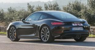PorscheCaymanza&#;Prveslike