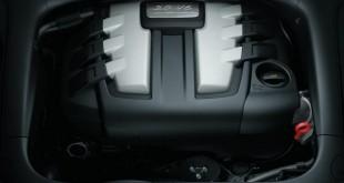 VolkswageniPorschedemantujuvaranjesaVTDImotorima
