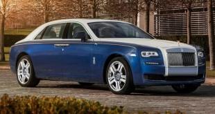 Najmanjiopozivikada&#;Rolls Royceopozvaoautomobil